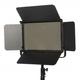 Видеосвет Falcon Eyes FlatLight 150 LED  Bi-color