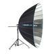 Зонт Broncolor Para 330 FB