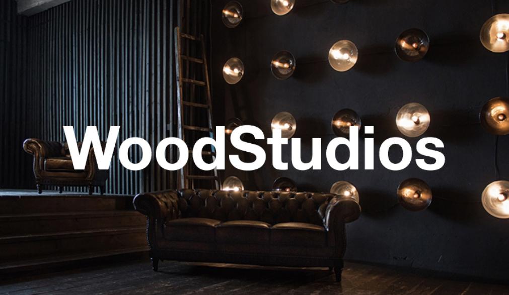 Главный плотник Москвы - WoodStudios