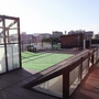 Roof (Крыша)