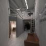 Гримерная 3 этаж