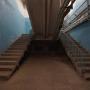 BunkerStudio