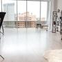 Level Studio