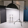 LivePics.Studio
