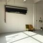 Sayat Studio