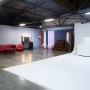 Limeroom Studios