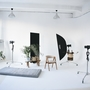 The Moscow Studio