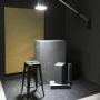 R2D2 Studio