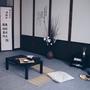 Koneko Photostudio