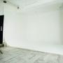 Rose studio