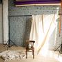 Yuna studio