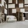 Obscur Studio