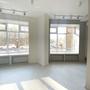 Youque studio
