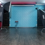 Best.Studio