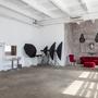 Bordo Studios