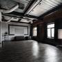 COMA Studios
