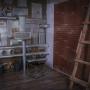 ArtPro Studio