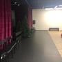Театральная студия