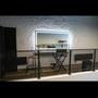 Sloane V Studio