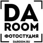 DAROOM