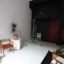Efok Studio
