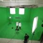 2Mint Studio