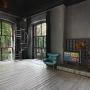 Geppener Studio