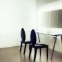 K-loft studio