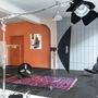 Kap's Studios (Павелецкая)