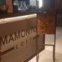 Mamontovloft