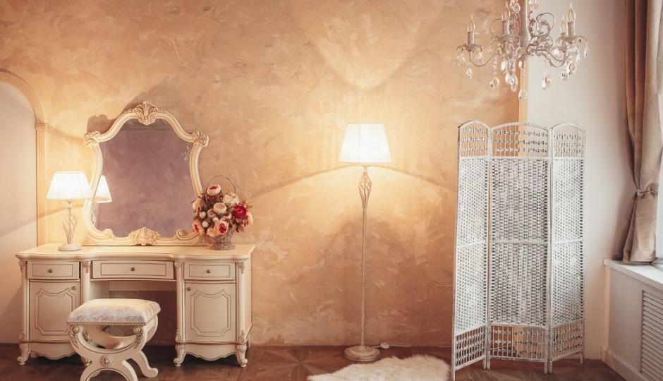 Фотостудии москвы с карамелью